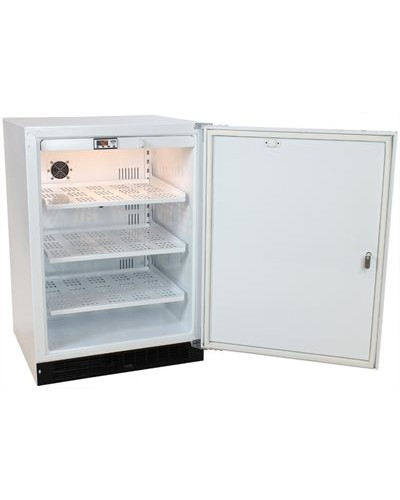 Value Line Laboratory Refrigerators