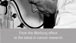 From the Warburg effect to the latest in cancer research