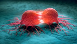 Webinar: Cancer Genomics and Immunotherapy