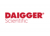 Daigger Scientific