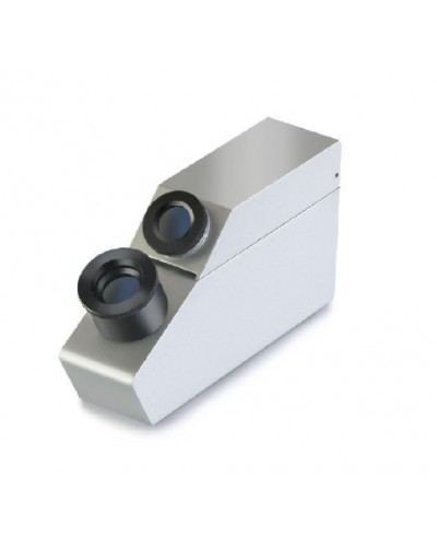 Analogue refractometer ORA-G