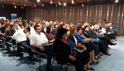 "Seminar ""Agilent Day in Armenia"""