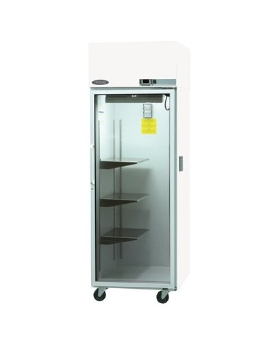 Chromatography Refrigerators