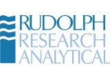 Rudolph Research
