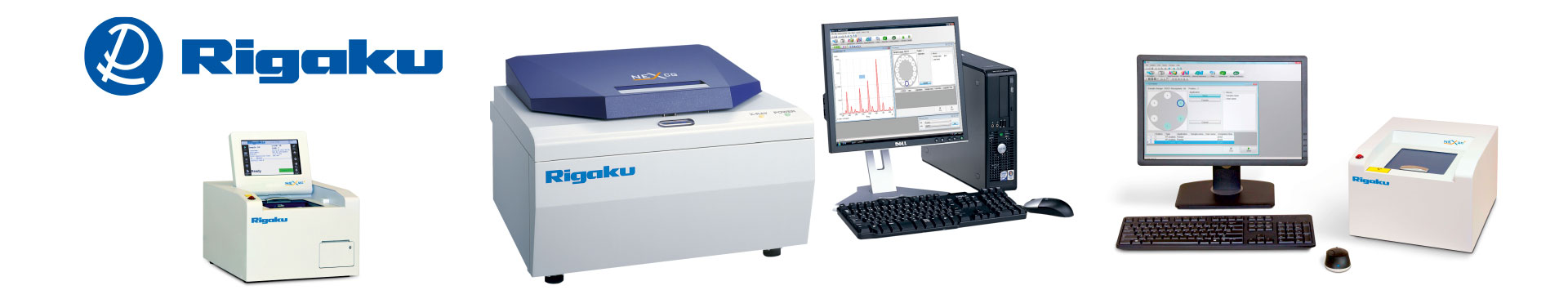 data/slider/agilent-slide-3.jpg